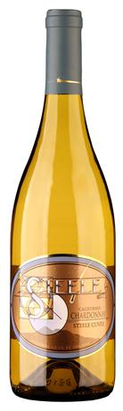 Steele Wines Viognier